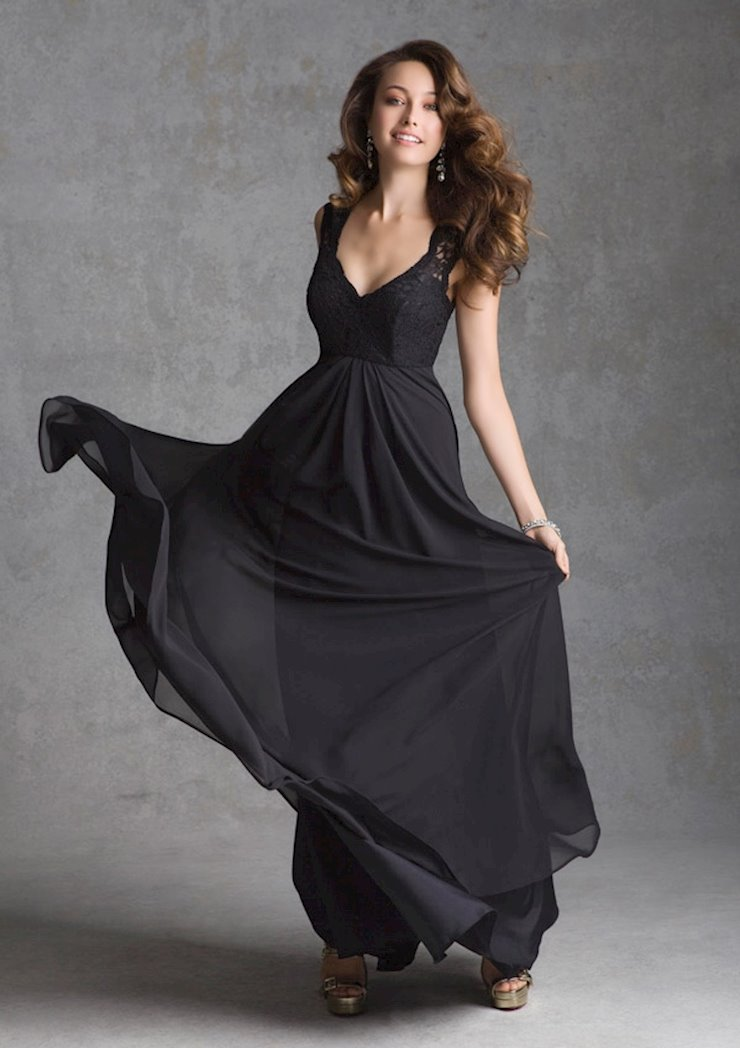 Morilee Style #693 Image