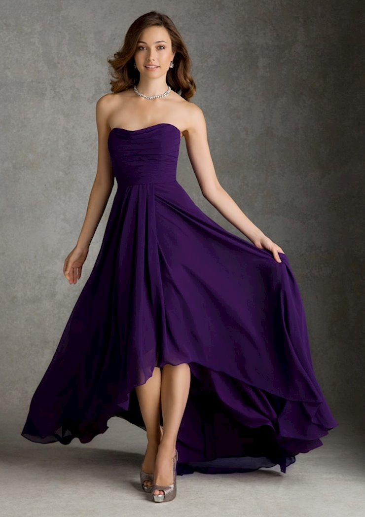 Morilee Style #694 Image