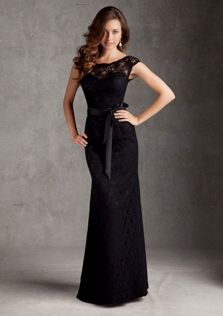 Morilee Style #696 Image