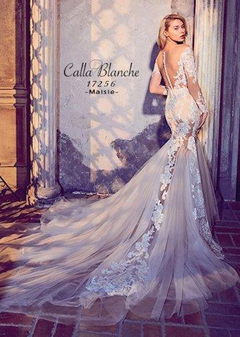 Calla Blanche 17256