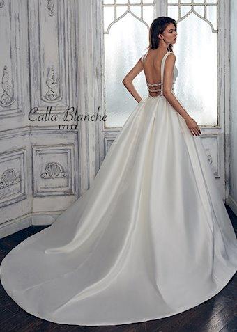 Calla Blanche Style #17111