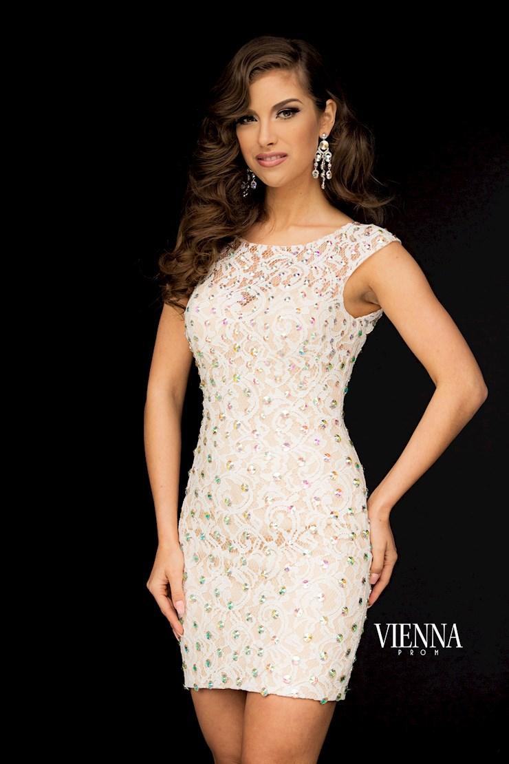 Vienna Prom 6036