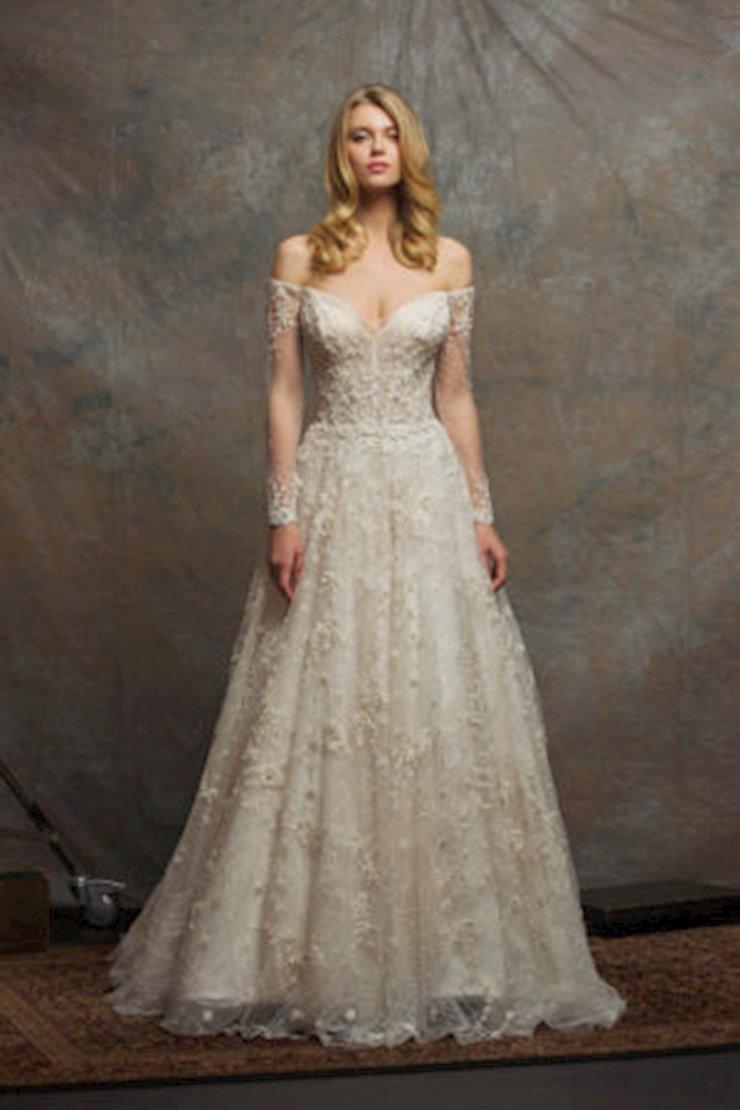 Enaura Bridal #ES753
