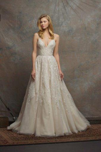 Enaura Bridal ES755