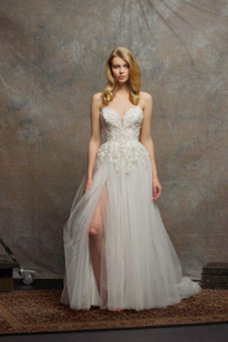 Enaura Bridal ES756