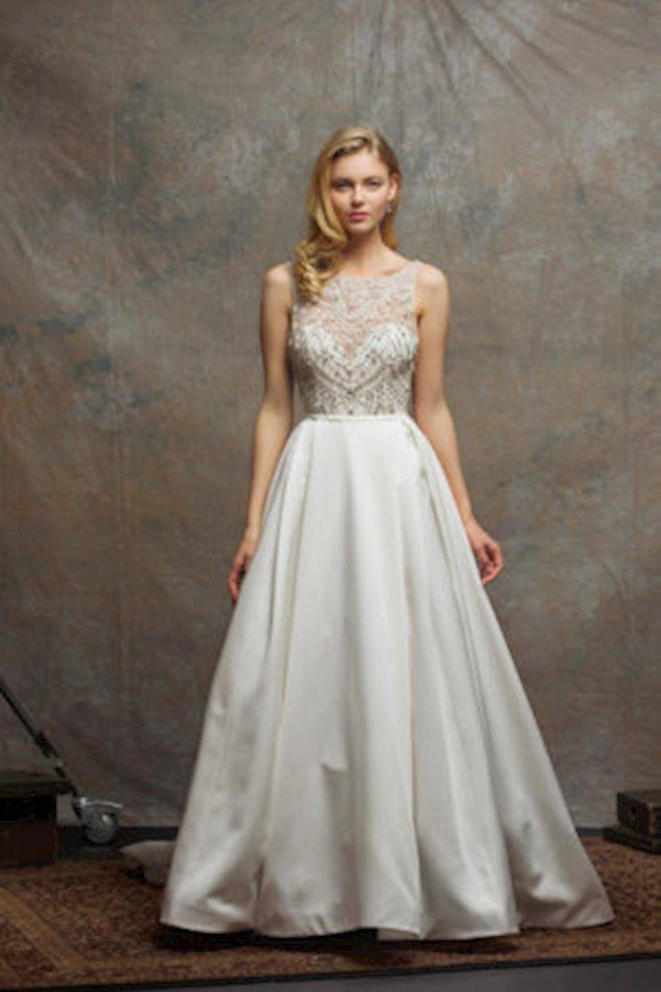 Enaura Bridal ES758