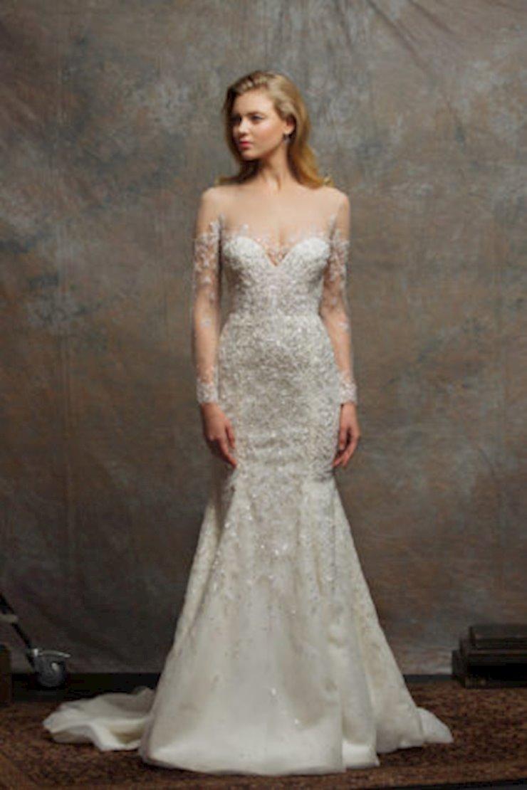 Enaura Bridal ES762
