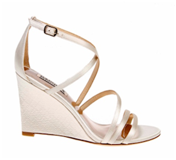 Badgley Mischka Accessories Style #Bonanza