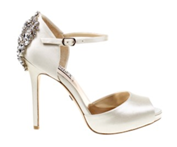 Badgley Mischka Accessories Style #Dawn