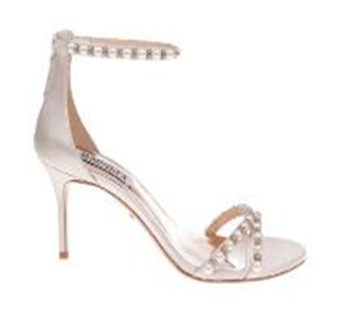 Badgley Mischka Accessories Hannah