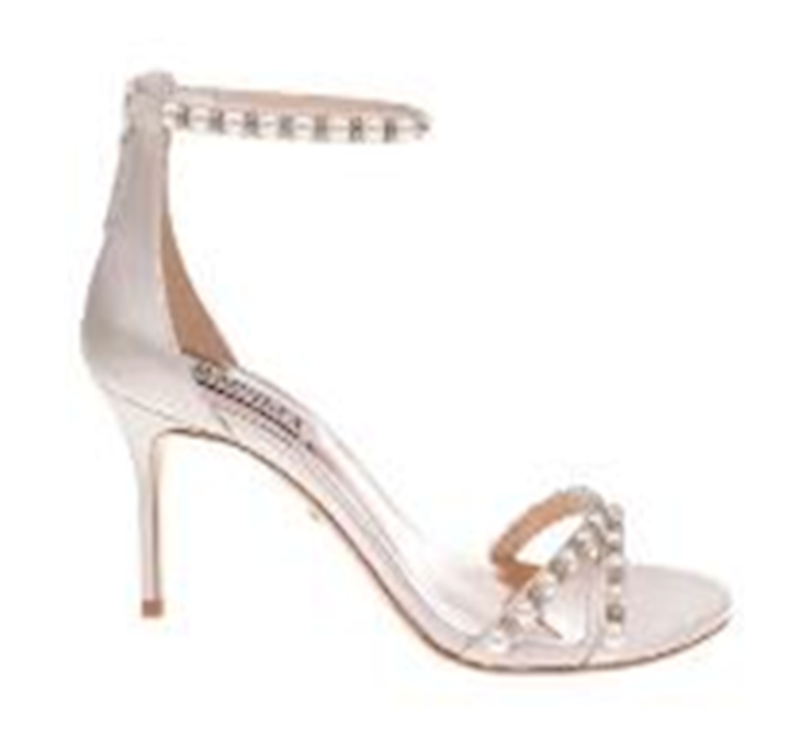Badgley Mischka Accessories Hannah Image