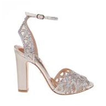 Badgley Mischka Accessories Hart
