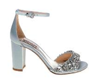 Badgley Mischka Accessories Hines