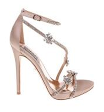 Badgley Mischka Accessories Style #Hodge