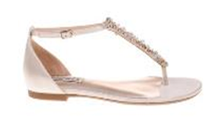 Badgley Mischka Accessories Holbrook