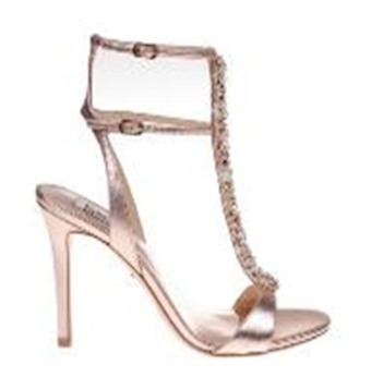 Badgley Mischka Accessories Style #Hollow