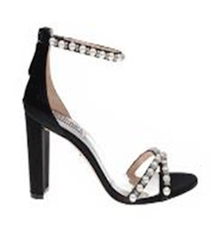 Badgley Mischka Accessories Style #Hooper Image