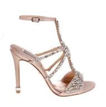 Badgley Mischka Accessories Hughes