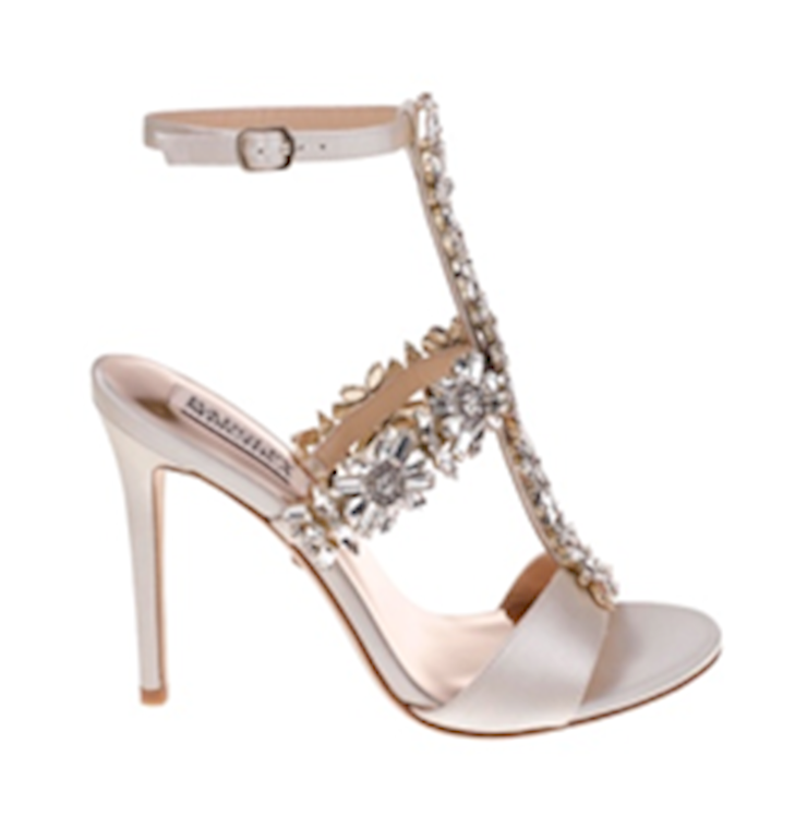 Badgley Mischka Accessories Murphy Image