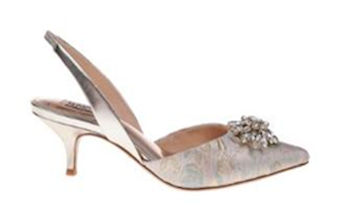 Badgley Mischka Accessories Salena