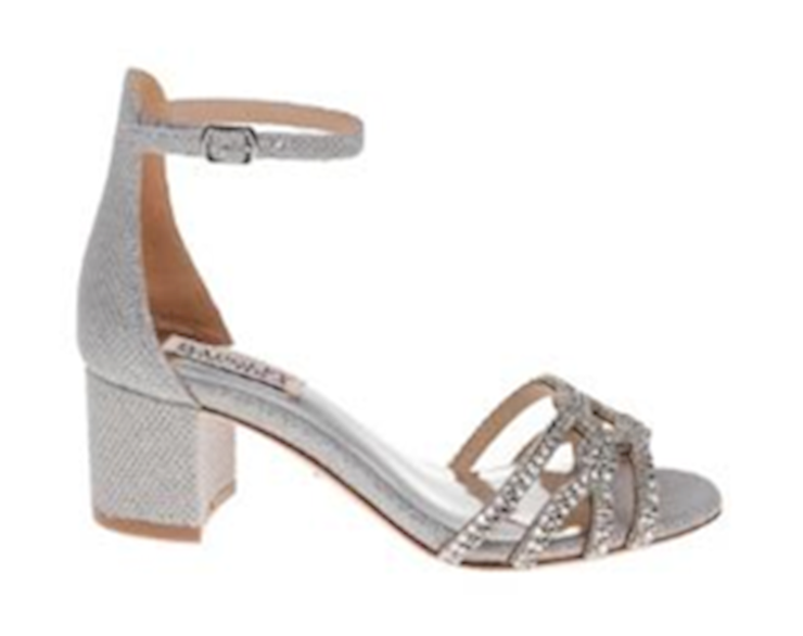 Badgley Mischka Accessories Style #Sonya  Image