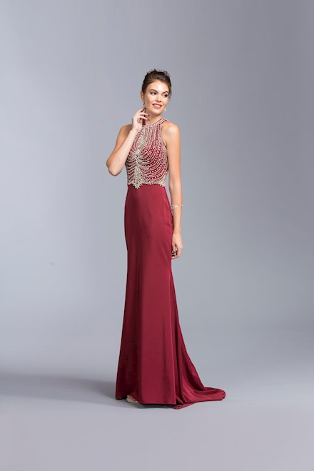 Coya Collection L1894