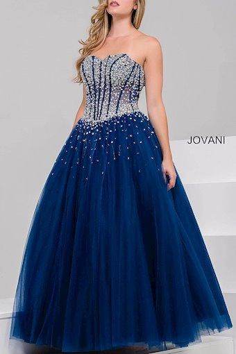 Jovani Style #1332