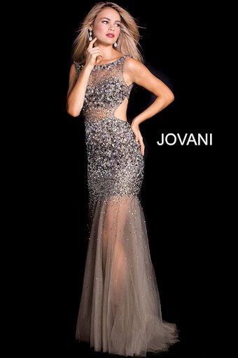 Jovani Style #171100
