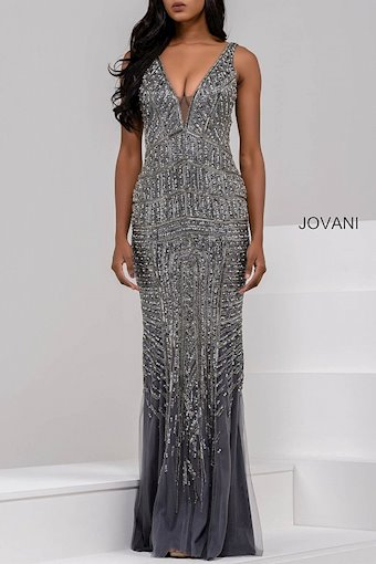 Jovani Style #20736