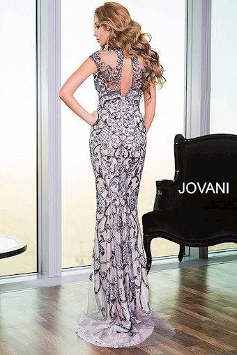 Jovani 22308