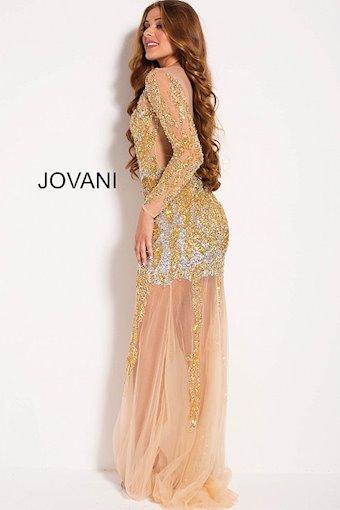 Jovani 24998