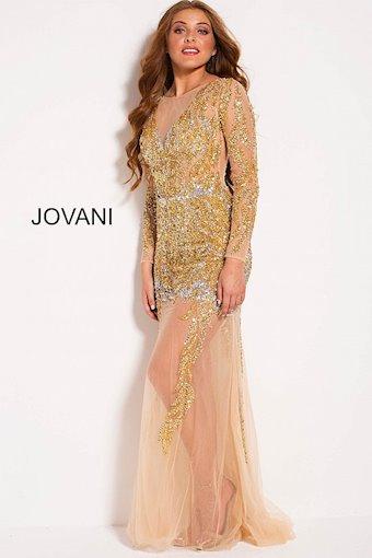 Jovani Style #24998