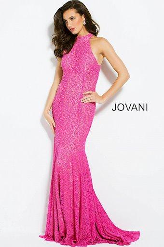 Jovani 25100