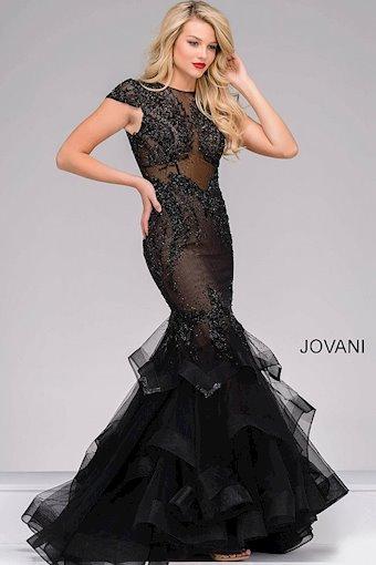 Jovani 26947