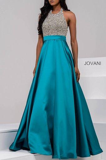 Jovani 29160