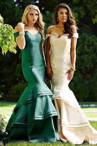 Jovani Prom Dresses 31100