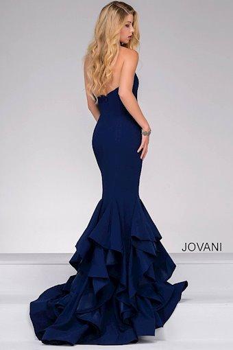 Jovani Style #31625