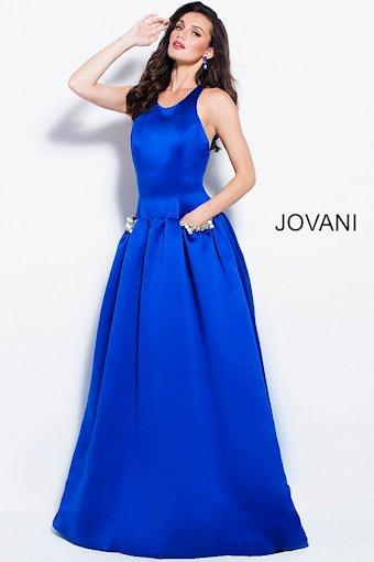 Jovani 32201