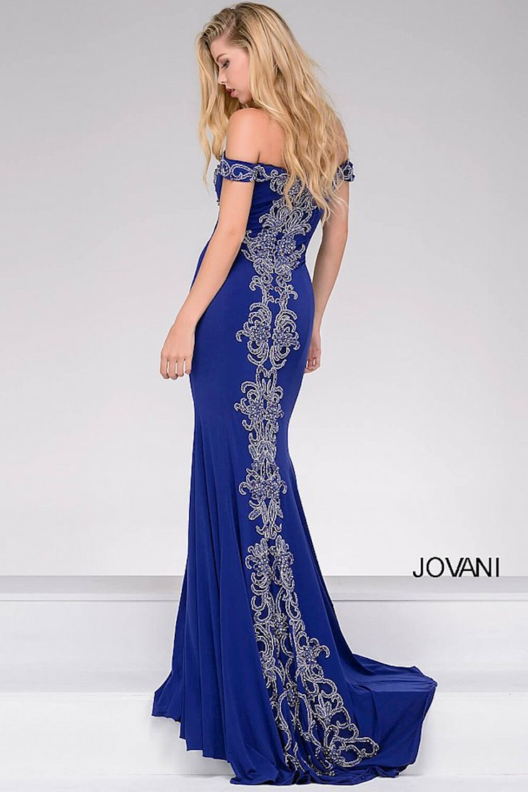 Jovani 32360 Image