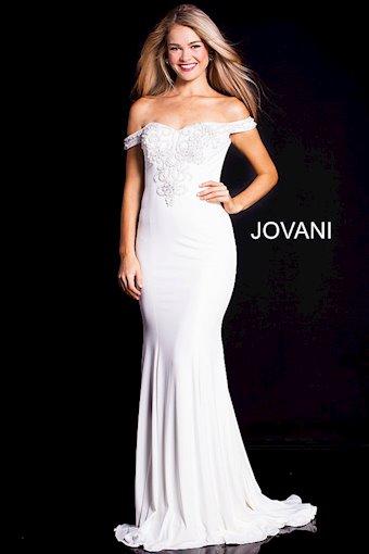 Jovani 32360