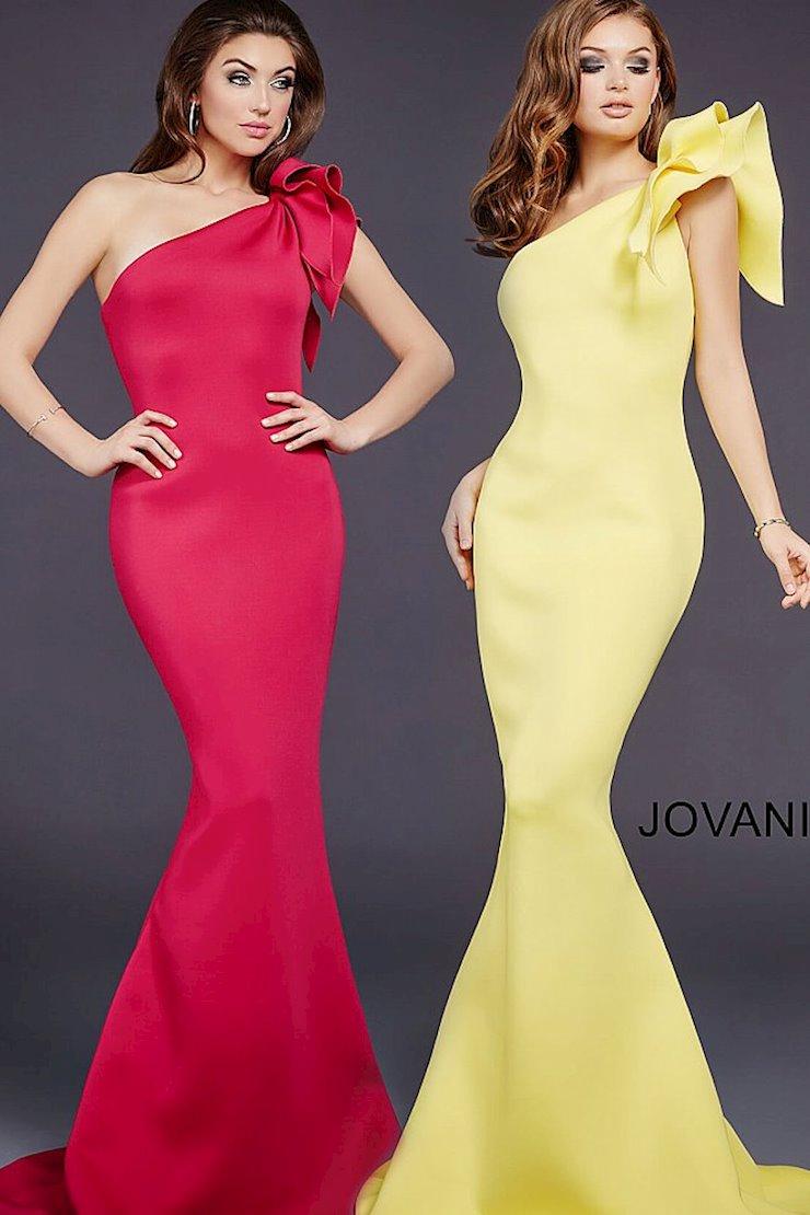 Jovani Style #32602