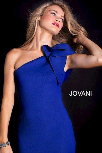Jovani 32602