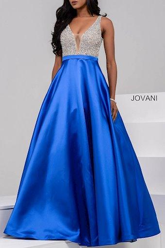 Jovani Style #32609