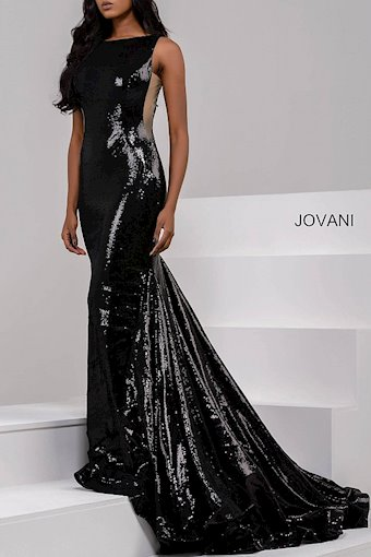 Jovani 33040
