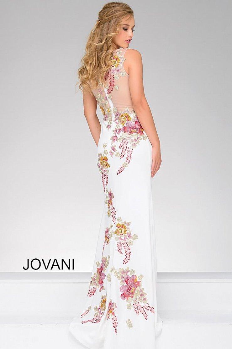 Jovani 33679 Image