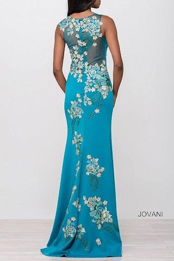 Jovani Style #33679