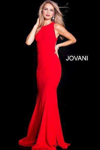 Jovani Style #34110