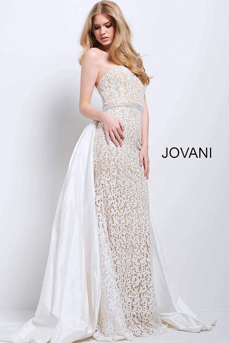 Jovani 35052