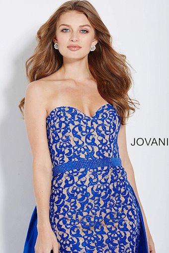 Jovani Style #35052