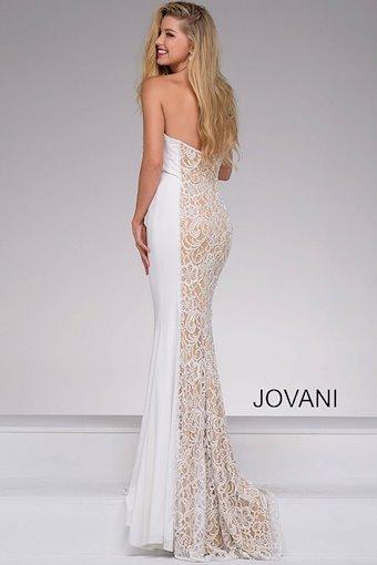 Jovani 35182